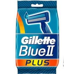 Gillette Blue3 Rasoirs Jetables 3 pièces sur Couches Zone